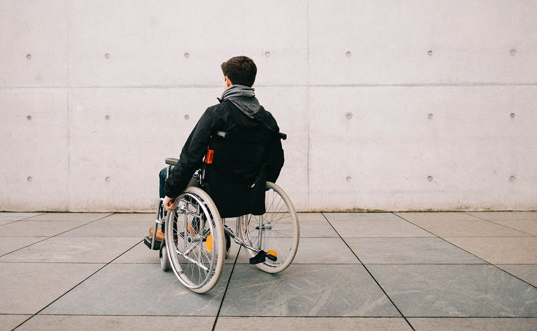 Сроки и порядок переосвидетельствования по инвалидности
