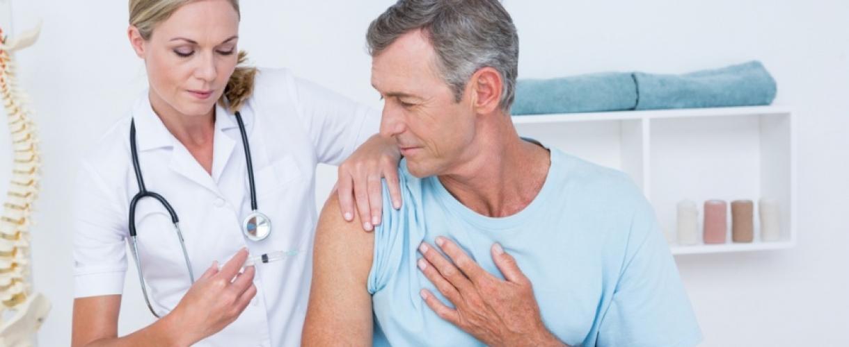 Порядок оформления инвалидности после инфаркта и стентирования