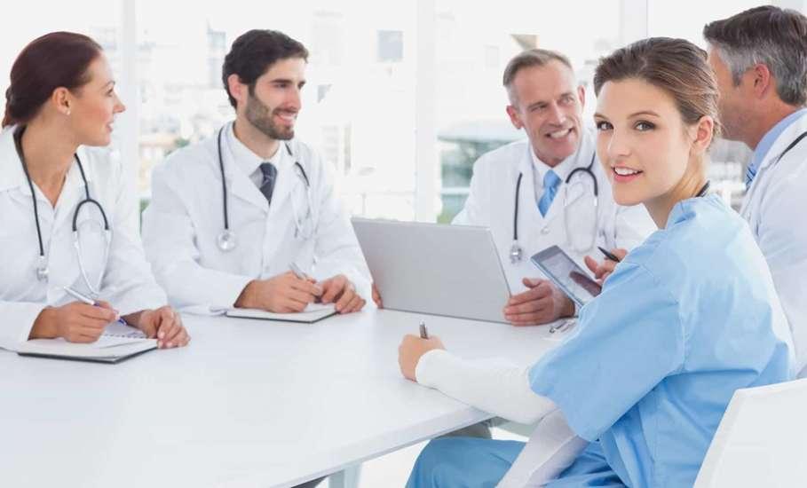 Какую группу инвалидности дают при раке молочной железы