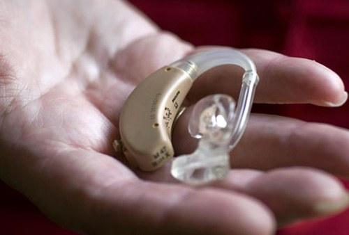 Оформление инвалидности по слуху: какие документы нужны