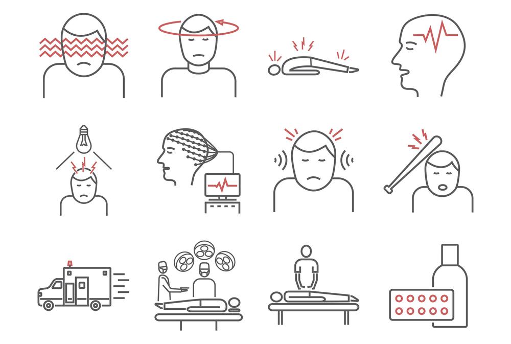 Какую группу инвалидности дают при эпилепсии у взрослых и детей