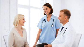 Процедура получения инвалидности при грыже позвоночника: документы