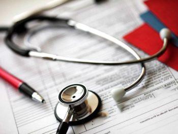 Условия оформления инвалидности при заболевании ХОБЛ: дают или нет