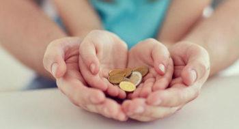 Обращение взыскания на пенсию по инвалидности: могут ли удерживать алименты