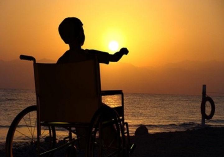 Новый закон о инвалидности 1,2,3 группы в 2020 году: новый список заболеваний при которых дают инвалидность на бессрочной основе, могут ли снять бессрочную группу
