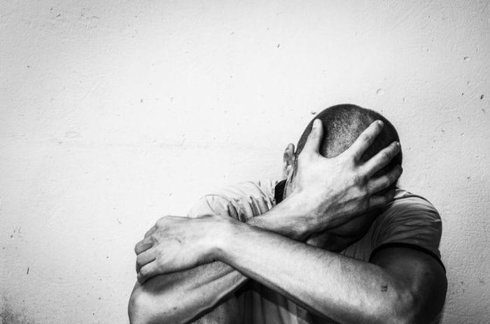 Инвалидность по шизофрении сколько платят