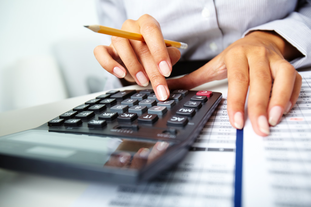 Виды налоговых льгот, положенных инвалидам первой и второй групп