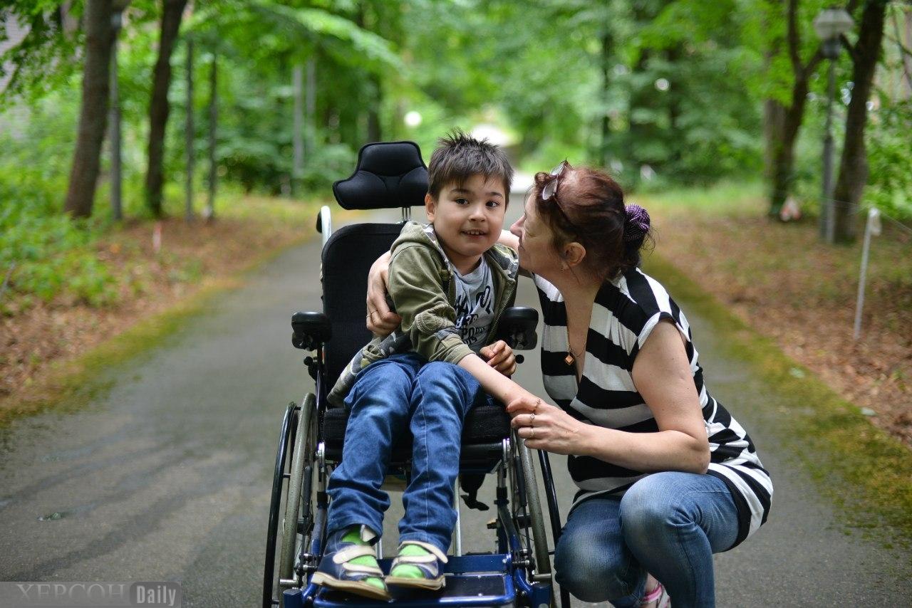 Список льгот опекунам недееспособных инвалидов 1 и 2 группы
