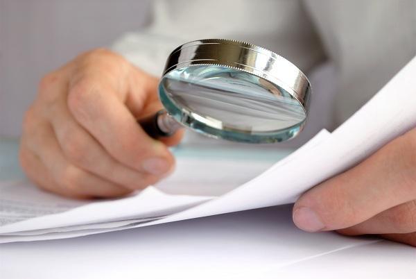 Виды и порядок проведения судебных медицинских экспертиз