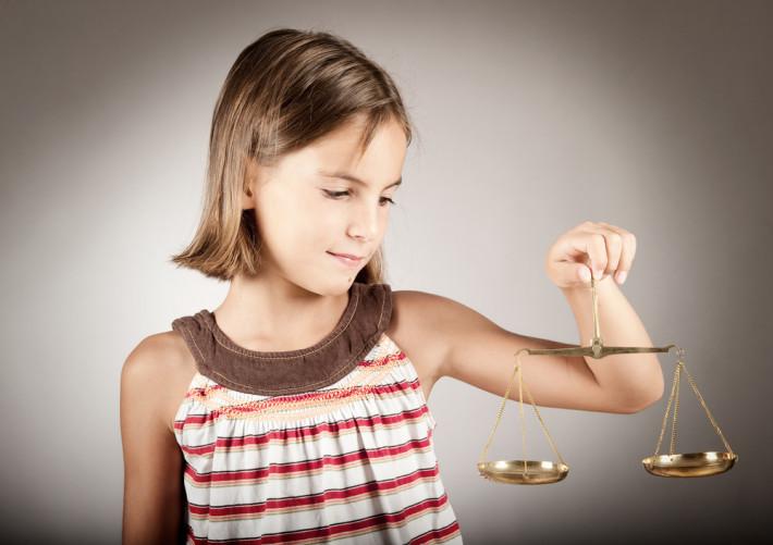 Особенности охраны здоровья детей и подростков: нормативно-правовые акты