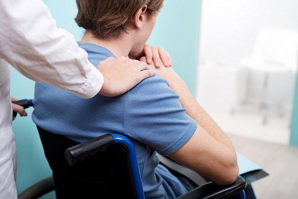 Процедура оформления инвалидности: когда можно и куда обращаться