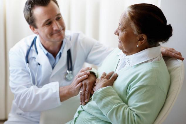 Понятие и список основных принципов охраны здоровья, механизм их реализации