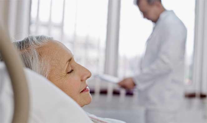 Особенности оформления отказа от медицинского вмешательства