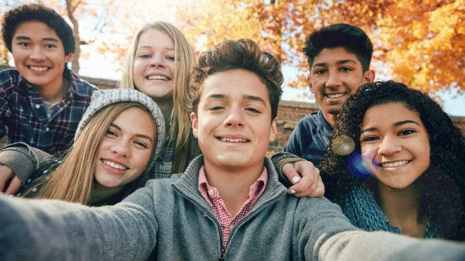 Характеристика дееспособности несовершеннолетних: отличия от малолетних