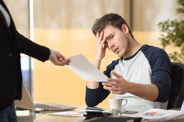 Продление или перенос ежегодного оплачиваемого отпуска по статье 124 ТК РФ
