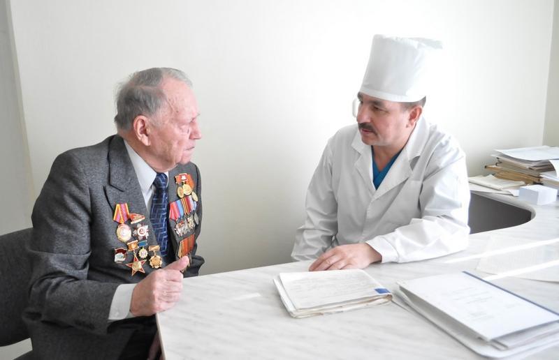 Документы и порядок оформления льгот ветеранам ВОВ: коммунальные и транспортные