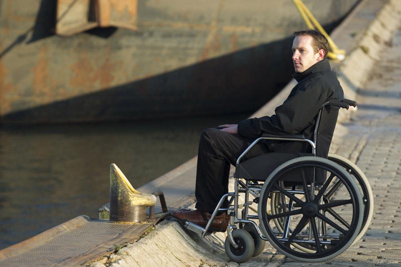 Какими льготами пользуются инвалиды 1 группы в России: полный список
