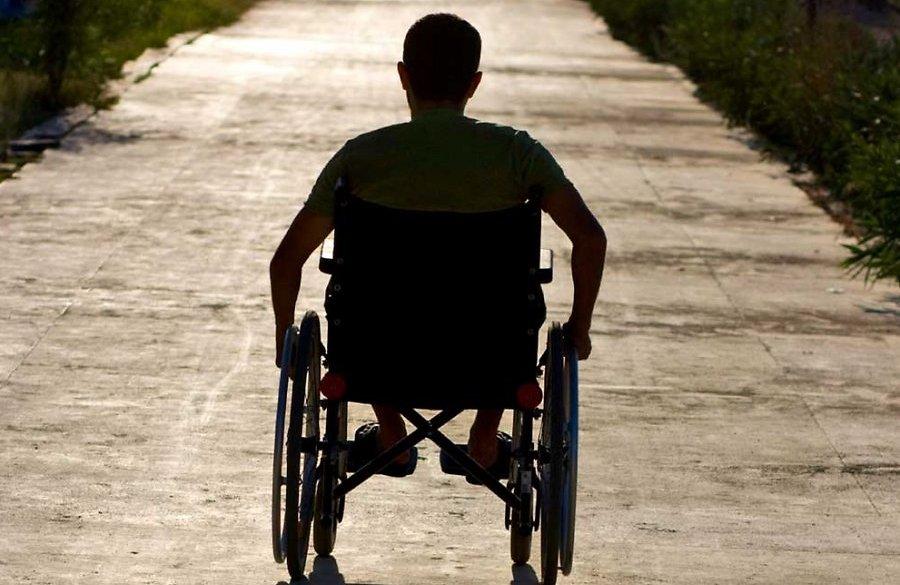 На какие виды помощи могут рассчитывать инвалиды в России