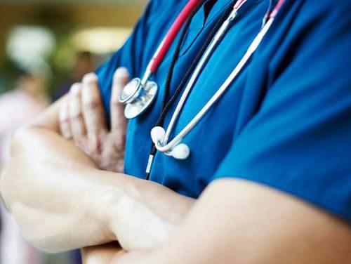 Образец жалобы на врача поликлиники: как правильно составить