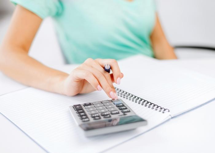 Сколько раз можно получить налоговый вычет на квартиру, на лечение и обучение