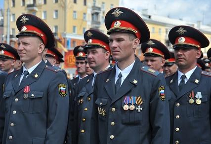 Перечень льгот для ветеранов боевых действий: порядок оформления