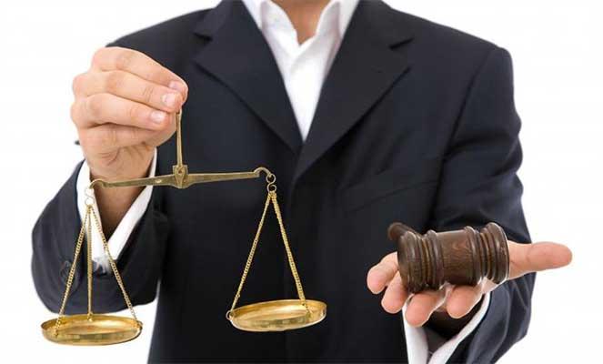 Правоспособность и дееспособность граждан — Студопедия