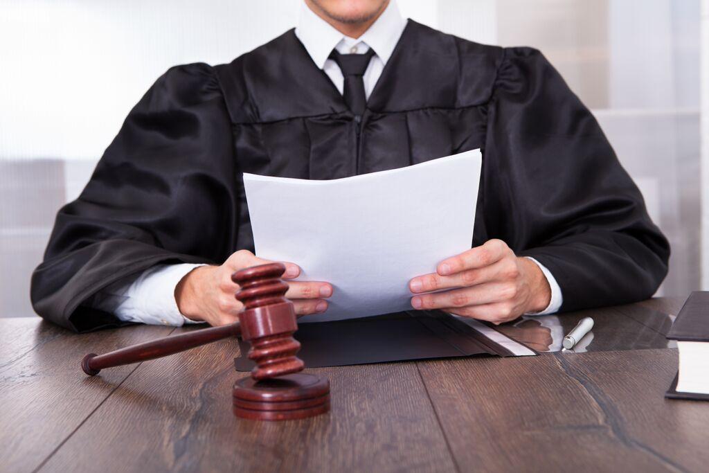 Понятие и отличия правоспособности от дееспособности