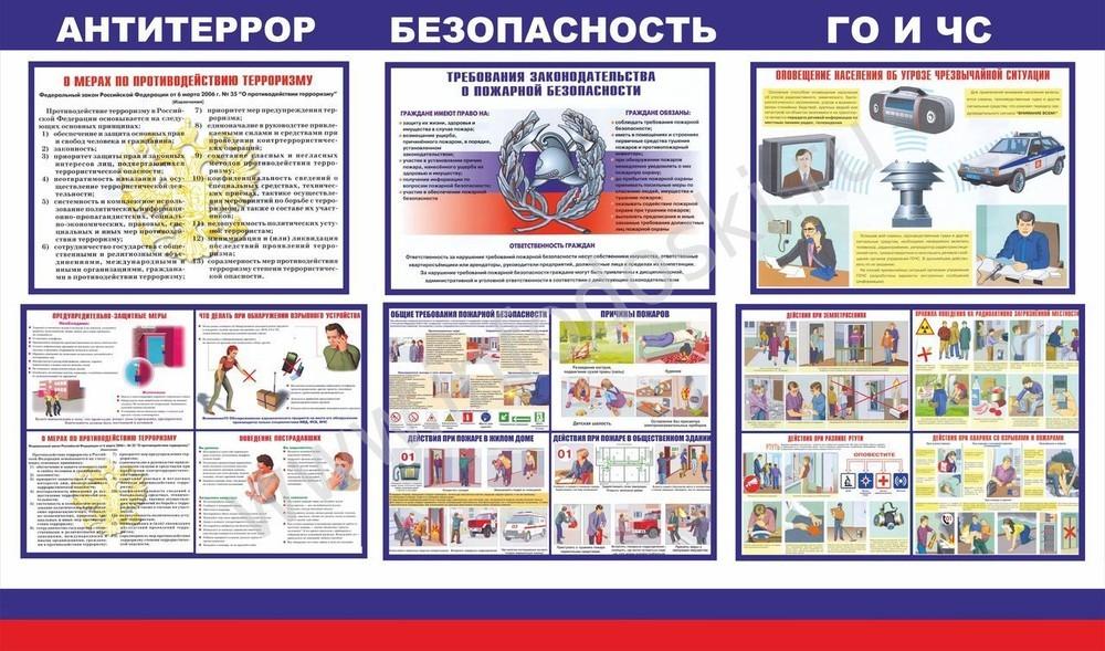 Требования безопасности по инструкции по организации охраны жизни и здоровья детей в ДОУ