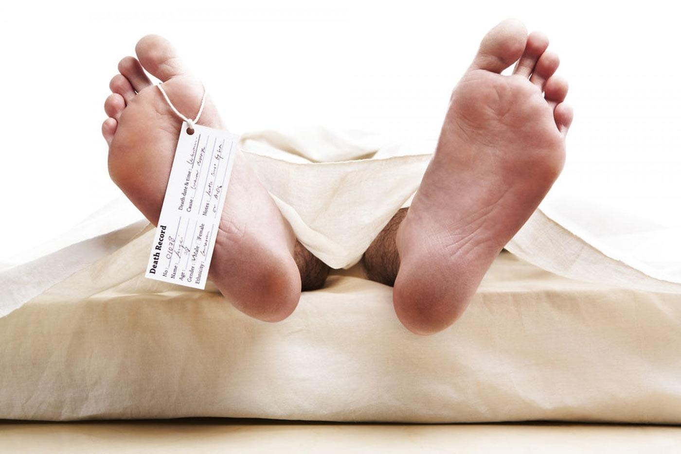 Понятие и признаки умышленного причинения вреда здоровью по ст. 111 УК РФ