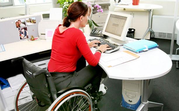 Список льгот для работодателей при приеме на работу инвалидов