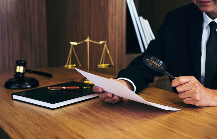 Нормативные основы судебно-медицинской экспертизы по УПК РФ