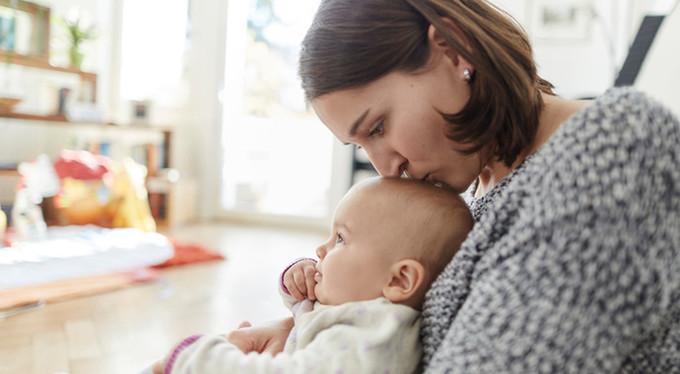 Порядок выдачи и оплата листка нетрудоспособности по уходу за ребенком