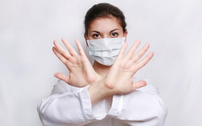 Как врачу отказаться от пациента: может ли по закону и здравому смыслу