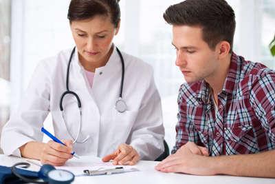 Как и где пройти независимую медицинскую экспертизу: что для этого нужно