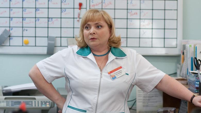 Должностные и функциональные обязанности медсестры: что она делает