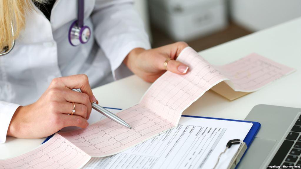 Какой пакет документов нужно подавать повторно в МСЭ на инвалидность