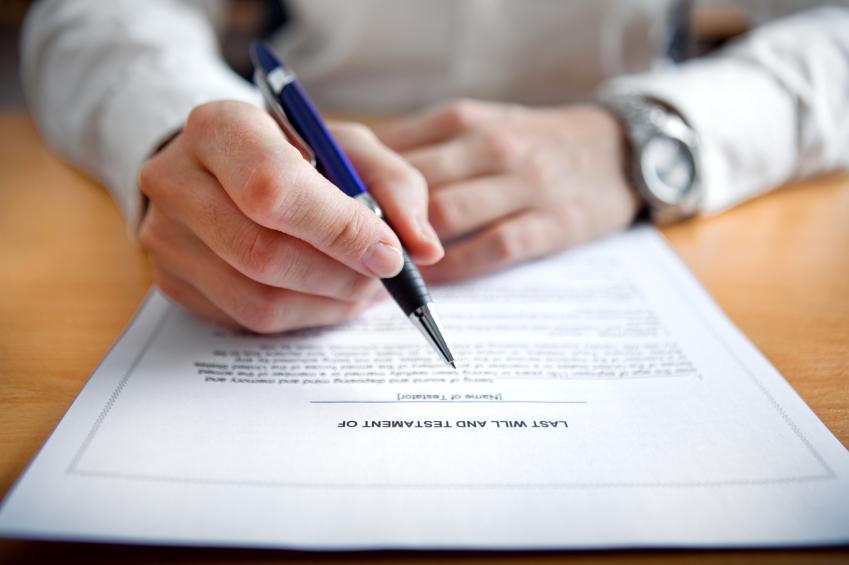 Как написать жалобу на врача и куда можно ее подать