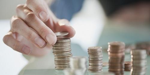 Условия и порядок назначения пенсии по инвалидности: виды пенсий