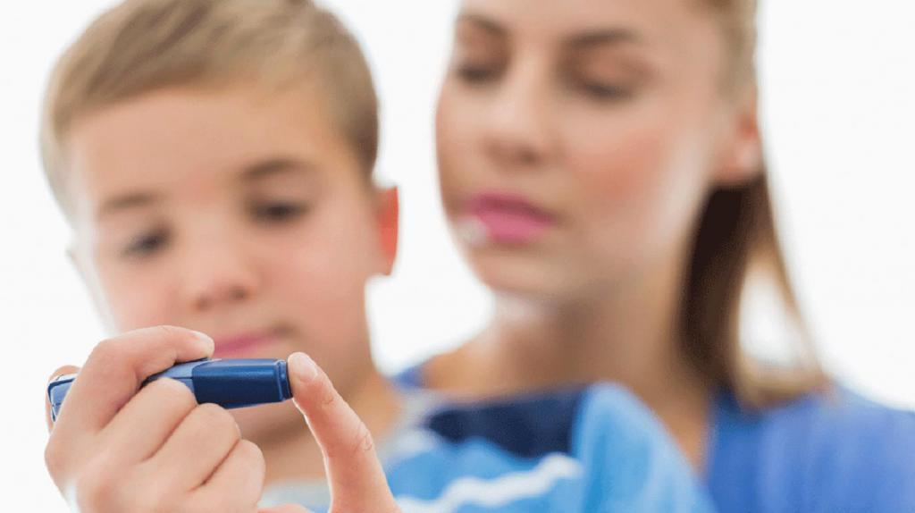 Получение инвалидности при сахарном диабете: дают или нет