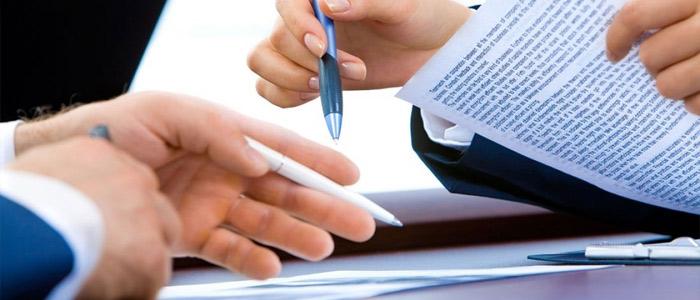 Правила оформления отказа от госпитализации: образец заявления и закон