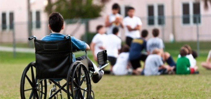 Какие документы нужны для оформления пенсии родителей, если ребенок инвалид