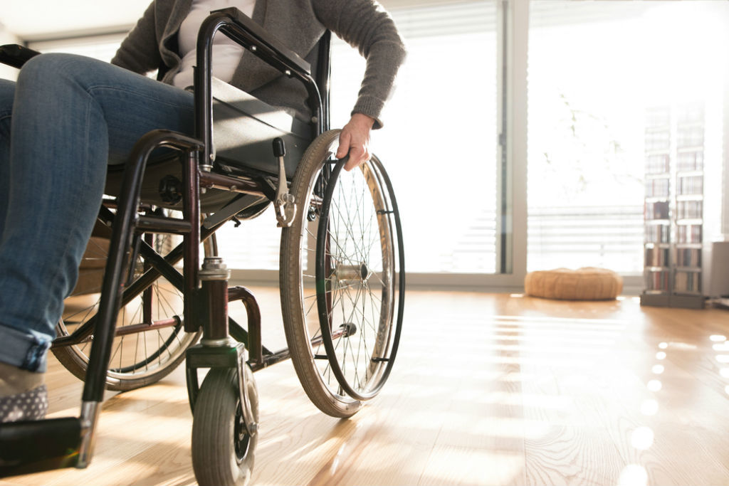 Пособие по инвалидности в 2020 году в России, выплаты по инвалидности 1, 2, 3 группы