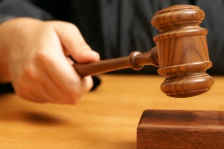 Основания, порядок и последствия ограничения дееспособности гражданина
