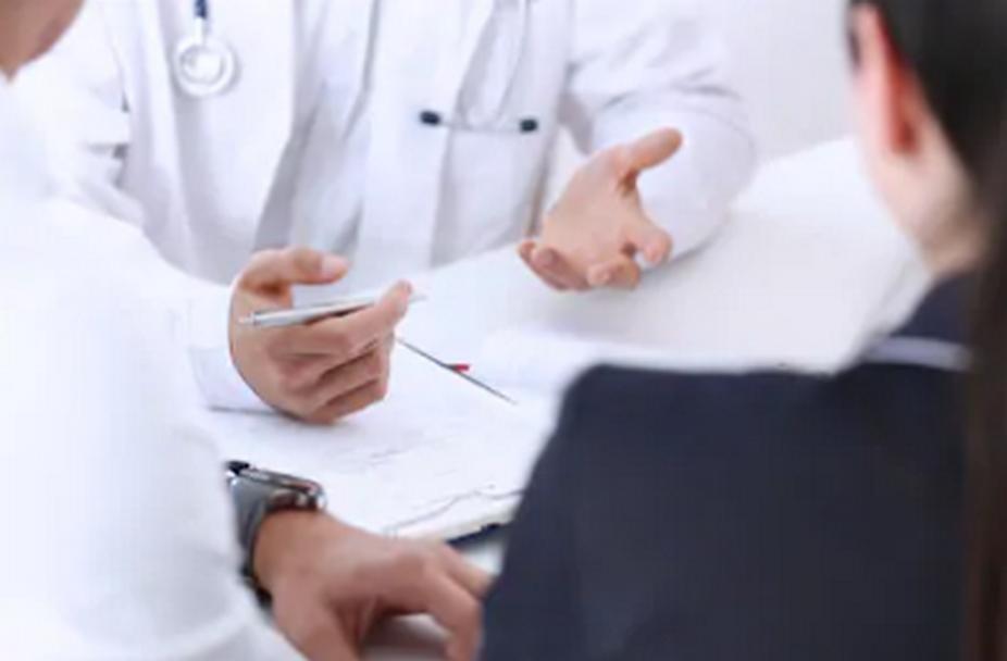 Регулирования понятия врачебной тайны в Законе РФ №323