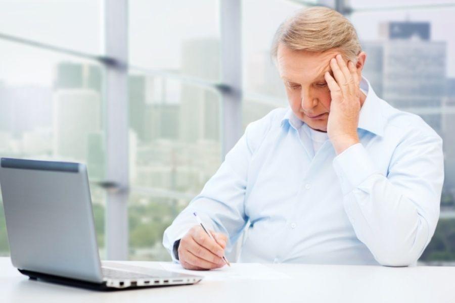 Как правильно написать жалобу в Министерство здравоохранения: образец