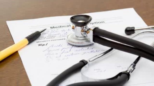 Ответственность за осуществление медицинской деятельности без лицензии