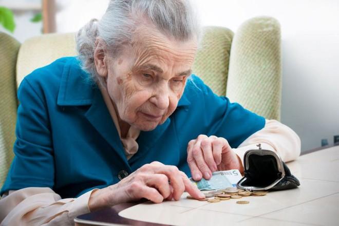 Компенсация за платные медицинские услуги неработающим пенсионерам