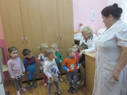 Полный перечень обязанностей старшей медсестры поликлиники и больницы
