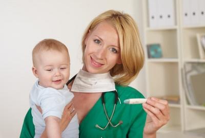 Что входит в список должностных обязанностей медсестры в детском саду