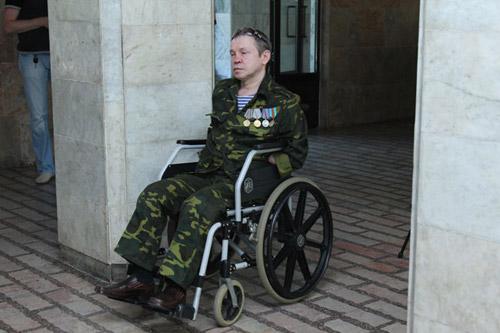 Какие пособия и выплаты по инвалидности в России: структура господдержки